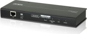ATEN CN8000A KVM-over-IP (CN8000A-AT-G)