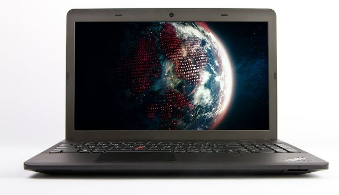 Lenovo ThinkPad Edge E531, Core i5-3230M,  4GB RAM, 500GB HDD (N4IBPGE)