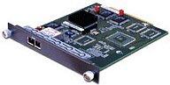 D-Link DES-361G 1-port Gigabit SX module f. StackMaster