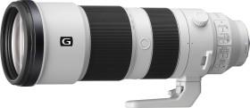 Sony FE 200-600mm 5.6-6.3 G OSS (SEL200600G)