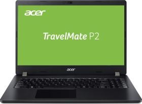 Acer TravelMate P2 TMP215-52-76G9 black (NX.VLLEG.005)