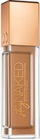 Urban Decay Stay Naked Weightless Liquid Foundation 60WR, 30ml