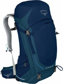 Osprey Stratos 36 eclipse blue (Herren) (10000792)
