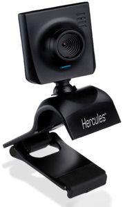 Hercules Link (4780714)