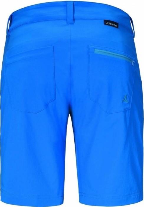 usa cheap sale exclusive deals official Schöffel Toblach Shorts Hose kurz french blue ...