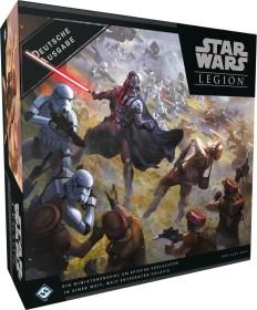 Star Wars Legion - Grundspiel