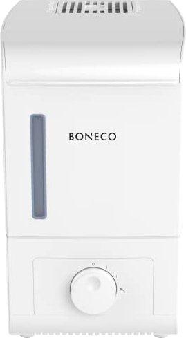 Boneco S200 Luftbefeuchter