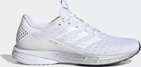 adidas SL 20 cloud white/core white/core black (Damen) (EG2052)