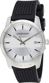 Calvin Klein Evidence K8R111D6