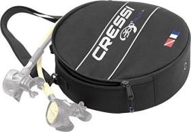 Cressi-Sub regulator bag