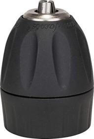 Bosch Professional keyless chuck 1-10mm (2608572080)