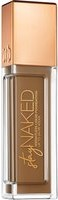 Urban Decay Stay Naked Weightless Liquid Foundation 70CB, 30ml