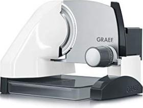 Graef Sliced Kitchen SKS 501 weiß (S50001)