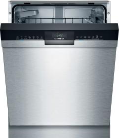 Siemens iQ300 SN43HS36TE