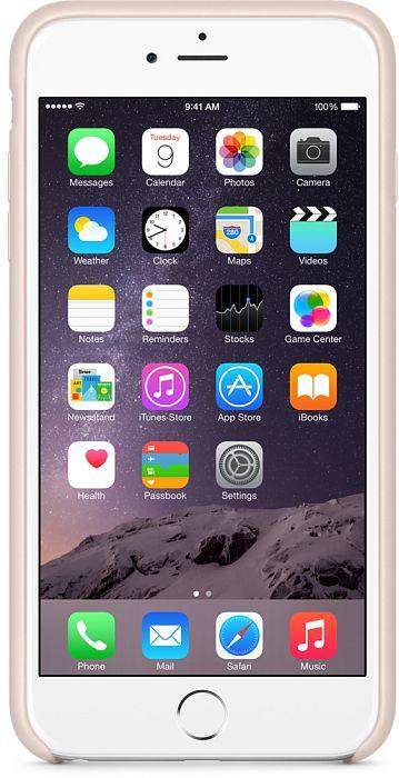 Preisvergleich Iphone  Plus