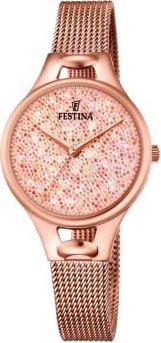 Festina F20333/2 -- via Amazon Partnerprogramm