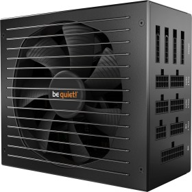 be quiet! Straight Power 11 Platinum 1200W ATX 2.51 (BN310)
