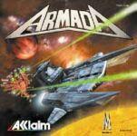 Armada (deutsch) (DC)