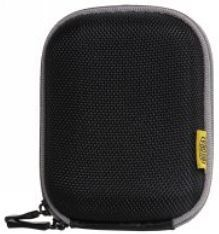 Bilora Shell Bag II camera bag black (361-1)