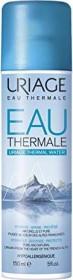Uriage Eau Thermale Thermalwasser Spray, 150ml