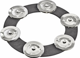 Meinl Ching Ring Soft (SCRING)