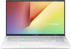 ASUS VivoBook 15 F512JP-EJ183T Slate Grey (90NB0QW2-M02550)