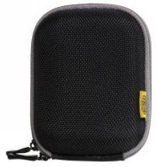 Bilora Shell Bag III camera bag black (362-1)
