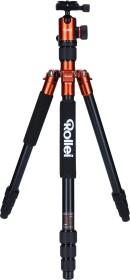Rollei C5i orange (20827)