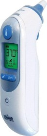 Braun IRT 6520 ThermoScan7