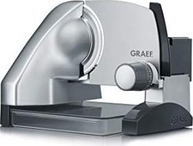 Graef Sliced Kitchen SKS 500 weiß (S50000)