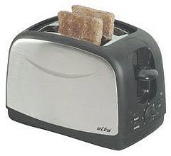 elta T127 Toaster