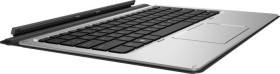 HP elite x2 1012 travel Keyboard, UK (T4Z25AA#ABU)