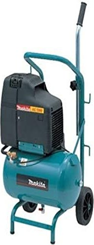 Makita AC1300 -- via Amazon Partnerprogramm