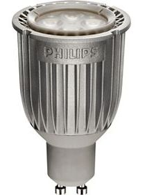 Philips Master LEDspotMV D GU10 8-50W 4000K 40D (193685-00)