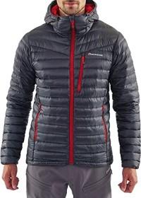 Montane Featherlite Down Jacket (men)
