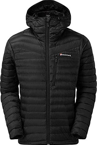7a8fb38ad Montane Featherlite Down Jacket (men) starting from £ 115.00 (2019 ...