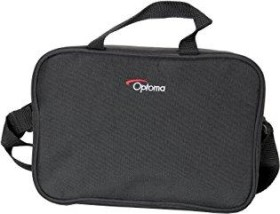 Optoma universal carrying case (SP.8EF08GC01)