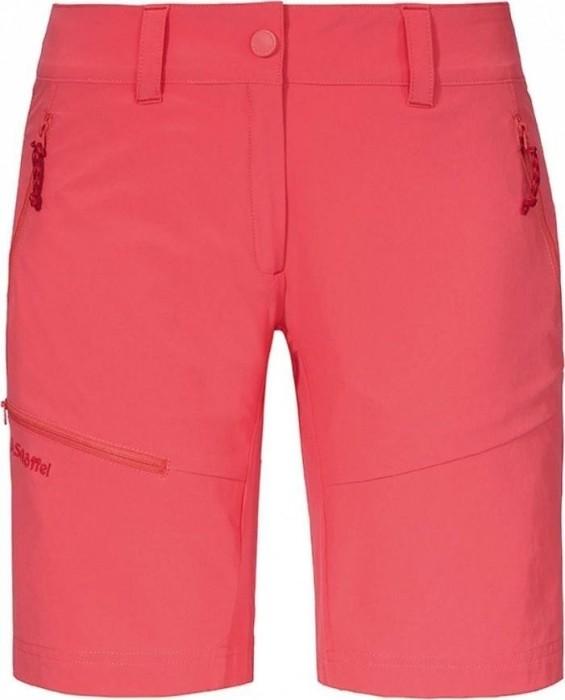 new concept many styles get online Schöffel Toblach Shorts Hose kurz dubarry (Damen) (11652-3410)
