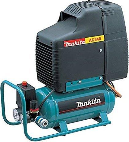 Makita AC640 -- via Amazon Partnerprogramm