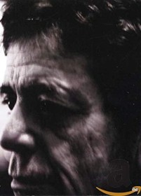 Lou Reed - Spanish Fly (DVD)
