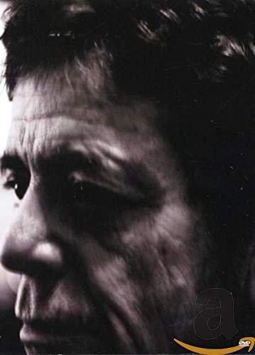 Lou Reed - Spanish Fly -- via Amazon Partnerprogramm