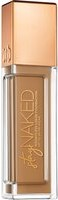 Urban Decay Stay Naked Weightless Liquid Foundation 50WO, 30ml