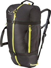 Salewa Seilsack XL (4369)
