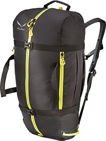 Salewa ropebag XL (4369) -- via Amazon Partnerprogramm