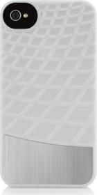Belkin Meta 030 für Apple iPhone 4s weiß (F8Z864CWC00)