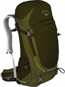 Osprey Stratos 36 gator green (Herren) (10000794)