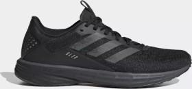 adidas SL 20 core black/grey six/cloud white (Damen) (FU6733)