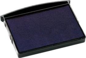 COLOP Ersatz-Stempelkissen E/2600 blau, 2er-Pack (107793)