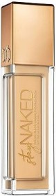 Urban Decay Stay Naked Weightless Liquid Foundation 70WR, 30ml