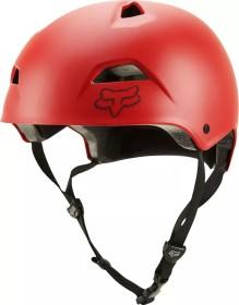 Fox Racing Flight Sport Helm bright red (20184-179)